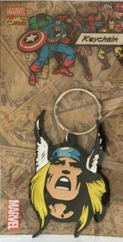 Thor - Marvel Keyring